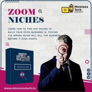Zoom Niches