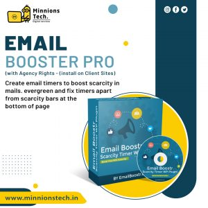 Email Boostr Pro