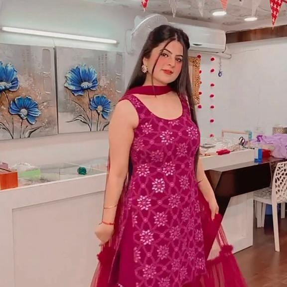 Ms. Jyoti Singh